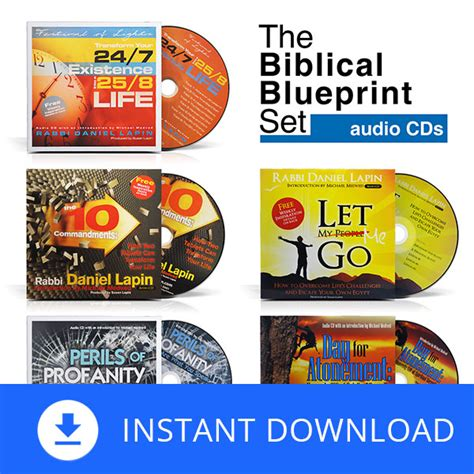 The blueprint 3 itunes version download malvernweather Image collections