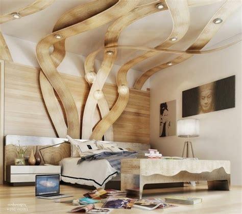unique bedroom lighting unique bedroom lighting open innovatio