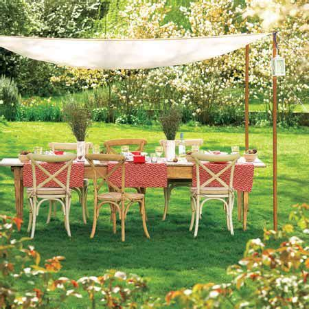 make your own canopy create a diy canopy to make your own outdoor room canvas
