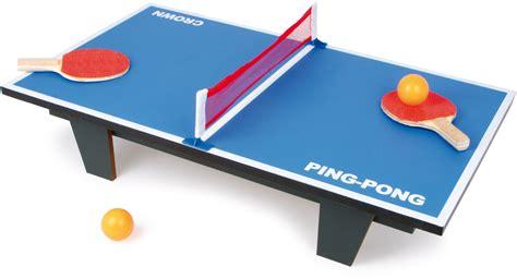 tennis tavolo tennis da tavolo 171 ping pong 187