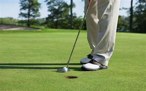 golf swing gadgets golf gadgets apps und smartphone zubeh 246 r mit neuster technik