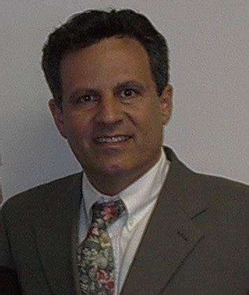 billy joel fan billy joel fan since 1975 billy joel official site