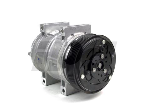 automotive air conditioning repair 2013 volvo c70 electronic toll collection volvo air conditioning compressor p80 s70 v70 c70 1999 124962 8603132 val8602506 65653014160
