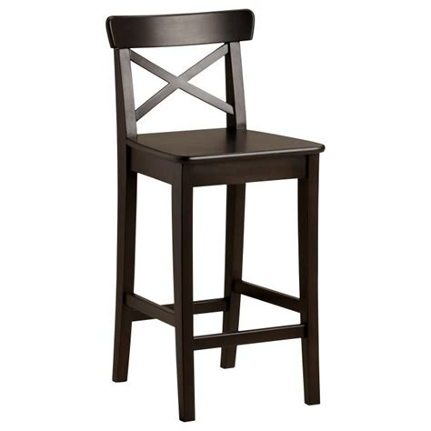 high bar stools ikea furniture inspiring kitchen high chair design ideas with
