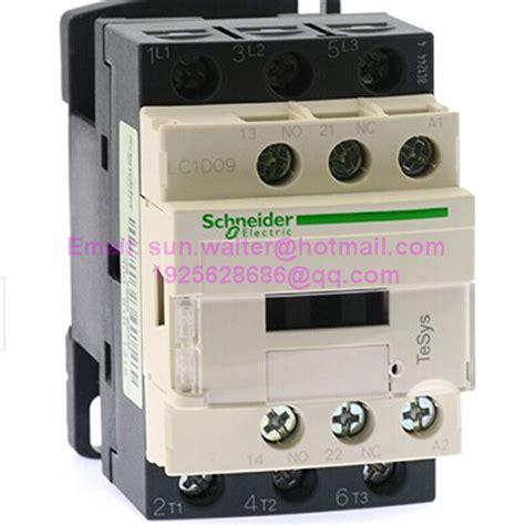 Contactor Lc1d50am7 Schneider popular schneider contactor buy cheap schneider contactor lots from china schneider contactor