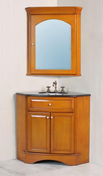Corner Bathroom Vanity Cabinet by Corner Sink Vanity Corner Bathroom Vanity Corner Sink Cabinet
