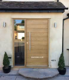contemporary front entrance doors best 25 contemporary front doors ideas on