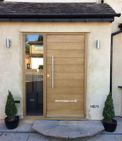 modern front door ideas best 25 modern front door ideas on modern