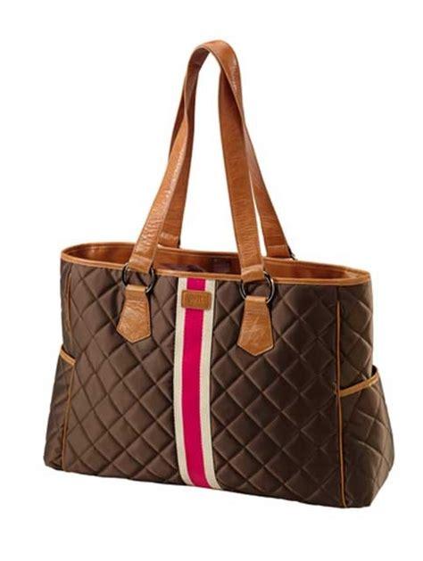 Designer Bay Bag by Designer Bags Baby Stuff