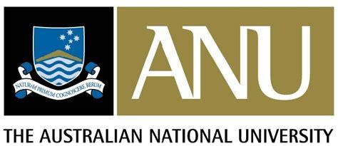 Anu Australia Mba Ranking by Ausctw 2010
