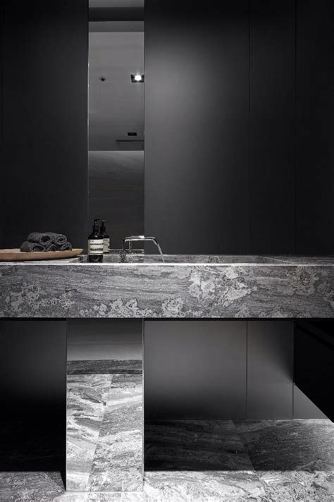 Modern Marble Bathroom by Sophisticated Ideas For A Modern Marble Bathroom Design