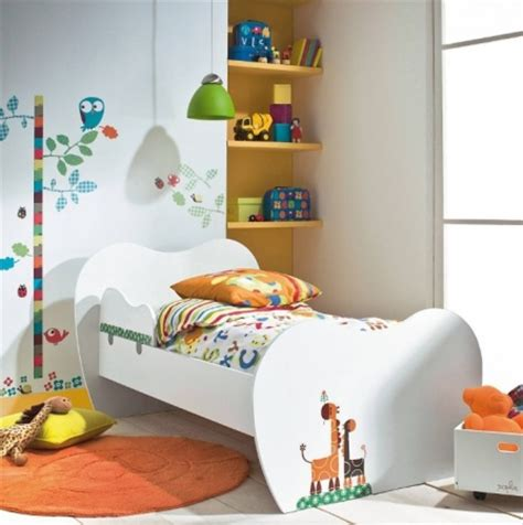 photos chambre enfant chambre enfants 3 suisses le catalogue 15 photos