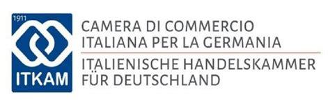 di commercio italiana a berlino come aprire un attivit 224 in germania workshop a berlino