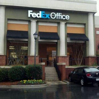 fedex kinkos fedex office print ship center printing services
