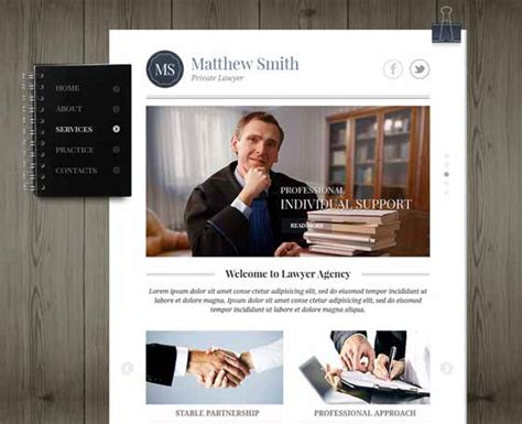 bootstrap themes lawyer legal templates for lawyers by price low gridgum
