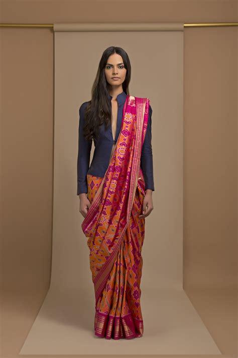 professional saree draping how to restyle your kanjivaram sarees like a pro the
