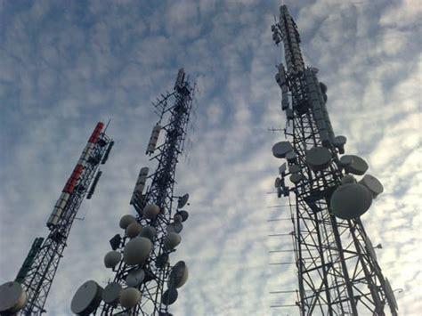 tralicci antenne radio tv puglia