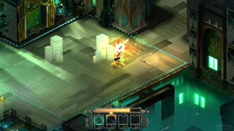 transistor review pc transistor review pc 28 images transistor pc ps4 review animeangelreviews transistor review