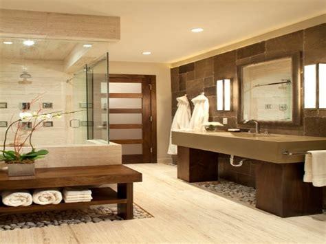 spa like bathroom vanities asian style bathroom vanities zen bathroom spa like