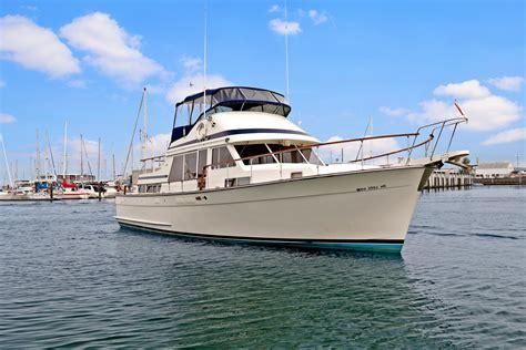 tollycraft boats for sale seattle 48 tollycraft 1991 seattle everett denison yacht sales