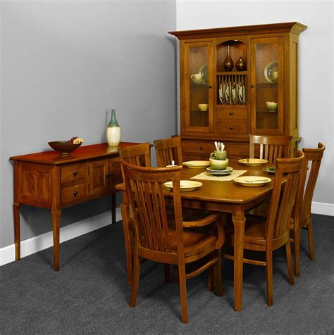 Pondarosa Furniture by Jakes Amish Furniture 28 Images Jake S Amish Furniture