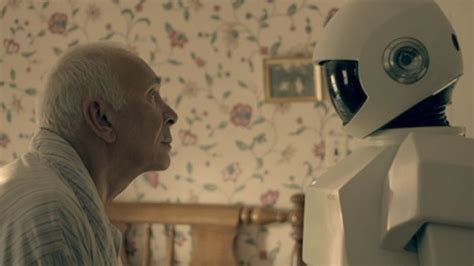 robot film worldwide collection sundance 2012 sony pictures worldwide acquisitions