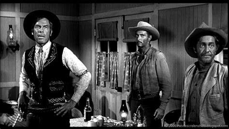 The Who Liberty Valance Cast vagebond s screenshots who liberty valance the 1962