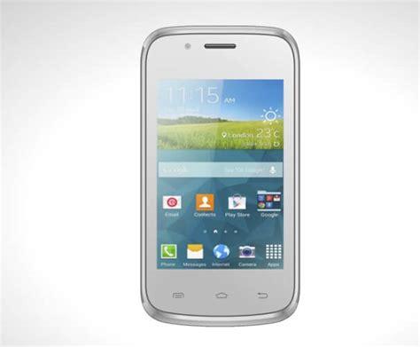 Merk Hp Samsung Android Termurah harga hp android termurah mulai 100ribuan terbaru juli 2018