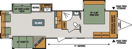 spree rv floor plans spree luxury lightweight travel trailer floorplans
