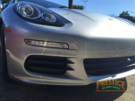 paint protection keep your exterior looking new - Car Exterior Paint Protection