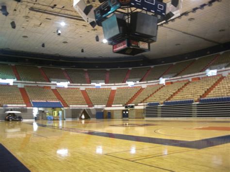 Oldest Basketball Arenas In Use Mba by Related Keywords Suggestions For Basketball Arenas
