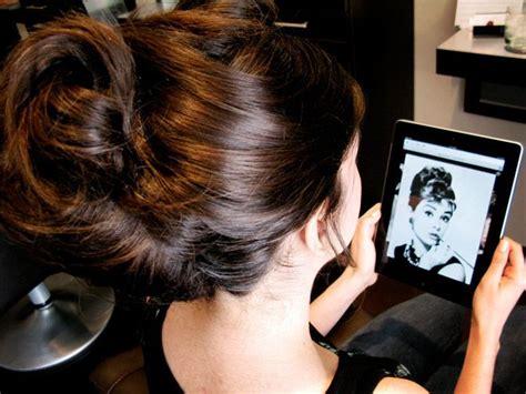 Wedding Hair Like Hepburn by 17 Best Images About Hepburn On Updo