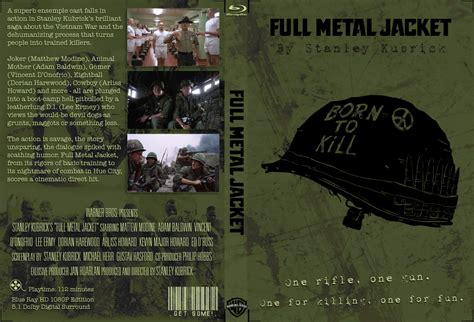 Where To Get Covers Metal Jacket Cover By Trikel On Deviantart
