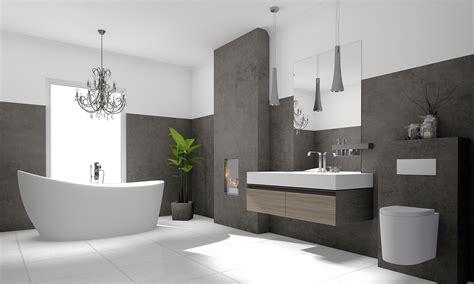 bad home design trends hornauer innenausbau holzbau in regensburg badezimmer