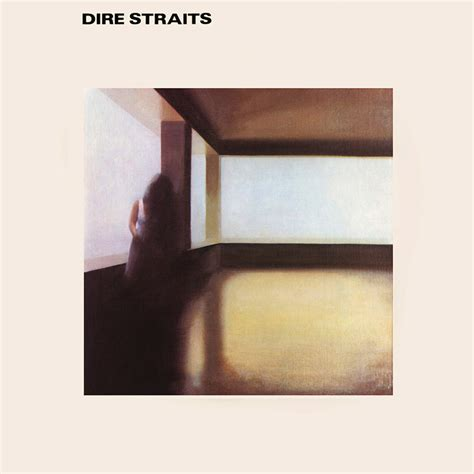 dire straits sultans of swing album cover dire straits start their studio adventures udiscover