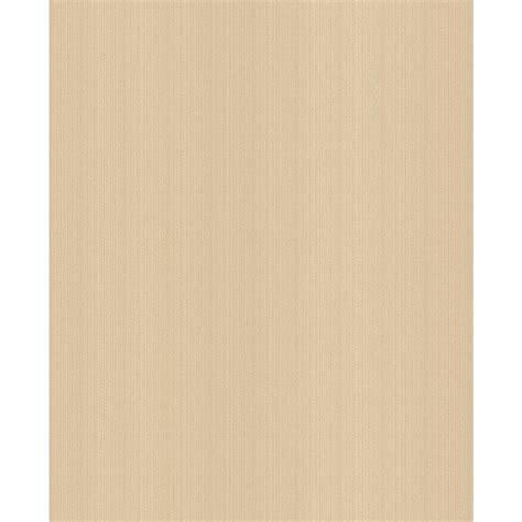 brewster rubato gold texture wallpaper 2683 23043 the