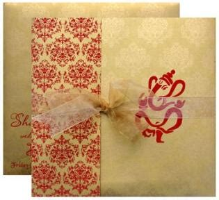 indian wedding invitations ny order innonvative designs of hindu wedding invitations