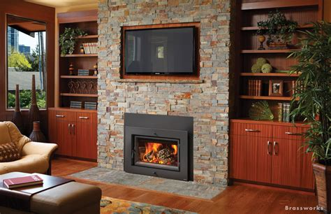 fireplace trends brassworks talks fireplace trends boston design guide