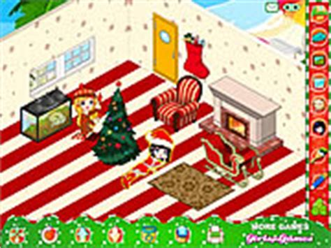 christmas home design games christmas decorating house games ideas christmas decorating