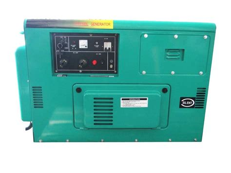 product design brief generator kde12t3 11 12kva 3 phase diesel generator kaiao china