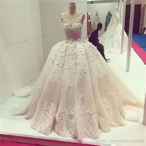 Brautkleider 3d by Die Besten 17 Ideen Zu Prinzessin Ballkleider Auf