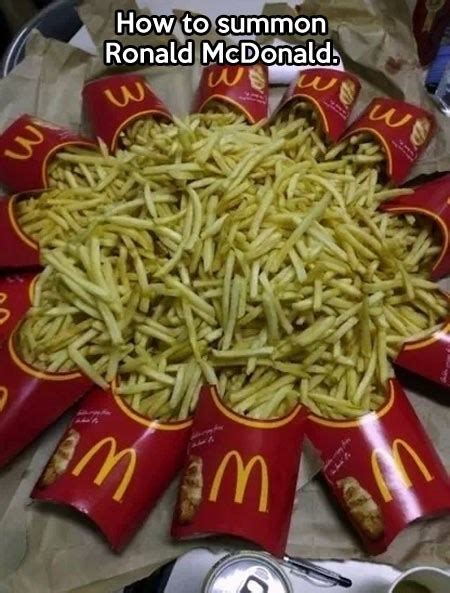 what country do fries come from do fries come from daily interesting