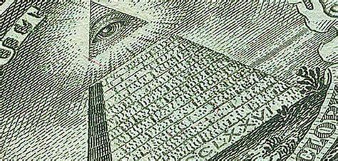illuminati what is it what is the illuminati