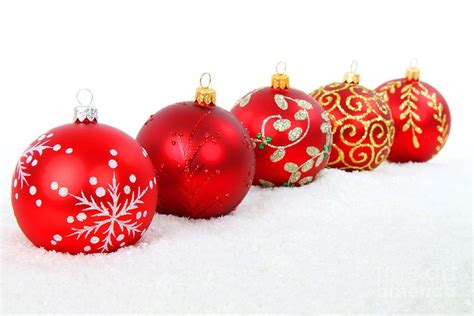 ball bauble celebration christmas decoration glass