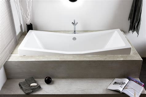 badewanne hoesch hoesch badewannen bathtub foster a bath for two