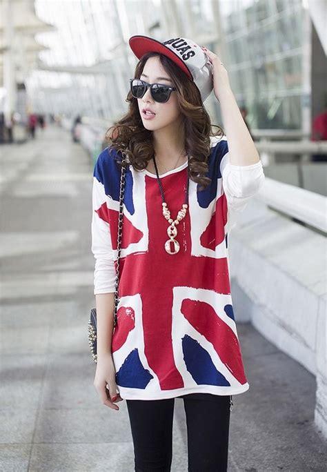 Tas Vintage Korea Style Fashion jy74689 white 187 supplier baju tas import butik