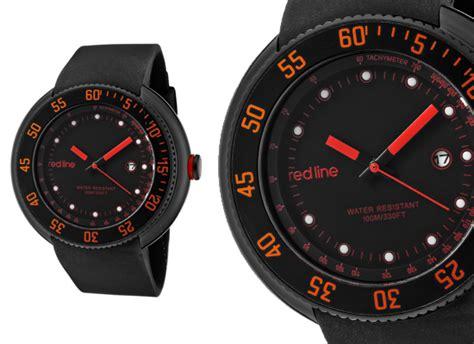 Rl 41070 01 Blk Blk identify coworker s watches