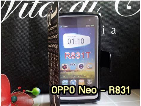 Ber Miror Oppo Neo 5 M E m669 02 เคสฝาพ บ oppo neo r831 ส ส ม anajak mall จำหน าย