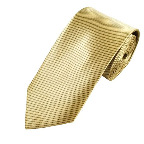 gold beige brown striped s tie from ties planet uk