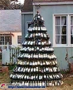 alk weihnachtsbaum